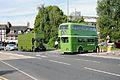Bus (1303191234).jpg