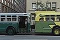 Bus Festival (10004333615).jpg