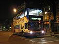 Bus IMG 0909 (16357179212).jpg