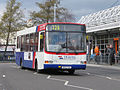 Bus img 8734 (16126772979).jpg
