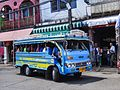 Bus in Phuket (8481660759).jpg