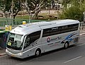 Bus route 400 operated by Qutteineh Tours.jpg