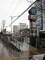 Busan-subway-102-Hadan-station-6-entrance.jpg