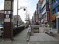 Busan-subway-221-Gaya-station-2-entrance.jpg