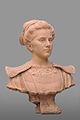 Buste de femme, Auguste Nayel.JPG