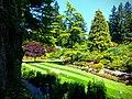 Butchart Gardens - Victoria, British Columbia, Canada (29060441941).jpg