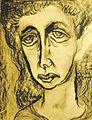 Byron Randall, Woody Guthrie 03.jpg