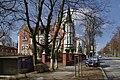 Bytom Wroclawska 58 2019.jpg