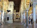 Córdoba (9362847796).jpg