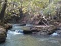 Córrego da Faxina - panoramio (5).jpg