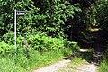 C01 109 Weg zur Badestelle Kellosalmi.jpg