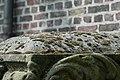 C2 0122 muurvegetatie 1 gent 1 gent 44 - 369057 - onroerenderfgoed.jpg