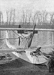 CAMS 53 L'Aéronautique April,1929.jpg
