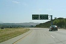Moorpark, California - Wikipedia