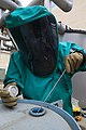 CBRN Training 130430-M-EF955-367.jpg