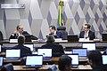 CCJ - Comissão de Constituição, Justiça e Cidadania (20675935914).jpg