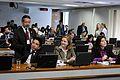 CCJ - Comissão de Constituição, Justiça e Cidadania (31272184240).jpg