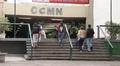 CCMN.png