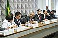 CDH - Comissão de Direitos Humanos e Legislação Participativa (28556993994).jpg