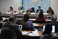 CDR - Comissão de Desenvolvimento Regional e Turismo (15770917471).jpg