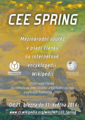 CEE Spring poster in Czech (XCF).xcf