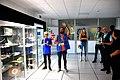 CERN Computer Center 14.jpg