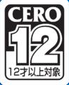 CERO 12.png