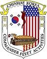 CFAC Logo.jpg