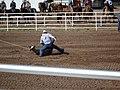 CFD Tie-down roping Dennis Leutge -2.jpg