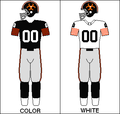 CFL Jersey BCL1971.png