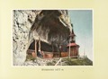 CH-NB-25 Ansichten aus dem Alpstein, Kanton Appenzell - Schweiz-nbdig-18440-page033.tif