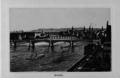 CH-NB-Bodensee und Rhein-19059-page029.tif