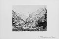CH-NB-In der Umgebung von Thun und Brienz-nbdig-17978-page014.tif