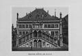 CH-NB-Souvenir de Berne-nbdig-18138-page008.tif