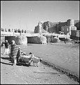 CH-NB - Afghanistan, Ghazni (Ghazna)- Menschen - Annemarie Schwarzenbach - SLA-Schwarzenbach-A-5-21-156.jpg