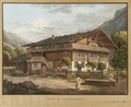 CH-NB - Bern, Oberland, Lauterbrunnental - Collection Gugelmann - GS-GUGE-BIRMANN-UND-FILS-C-5.tif
