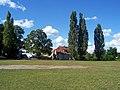 CHOSZCZNO-plac Witosa - panoramio.jpg