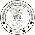 CIA Official Logo.jpg