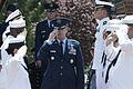 CJCS retires TRANSCOM Commander 140505-D-KC128-043.jpg