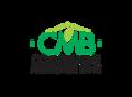 CMBank.png