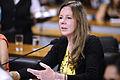 CMCVM - Comissão Permanente Mista de Combate à Violência contra a Mulher (16591850600).jpg