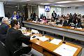 CMMPV - Comissões Mistas Medidas Provisórias (25559515541).jpg