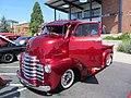 COE Pickup (14398392184).jpg
