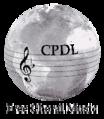 CPDL logo.png