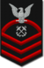 Chief Petty Officer (CPO)