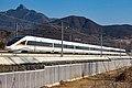 CR400BF-C-5144 at Chengjiayao (20200307133713).jpg