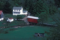 CRAWFORD COVERED BRIDGE.jpg