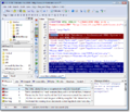 CSE HTML Validator for Windows Main Screenshot v90.png