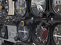 CT-114 cockpit detail CWHM.jpg