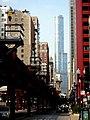 CTA Roosevelt - panoramio.jpg